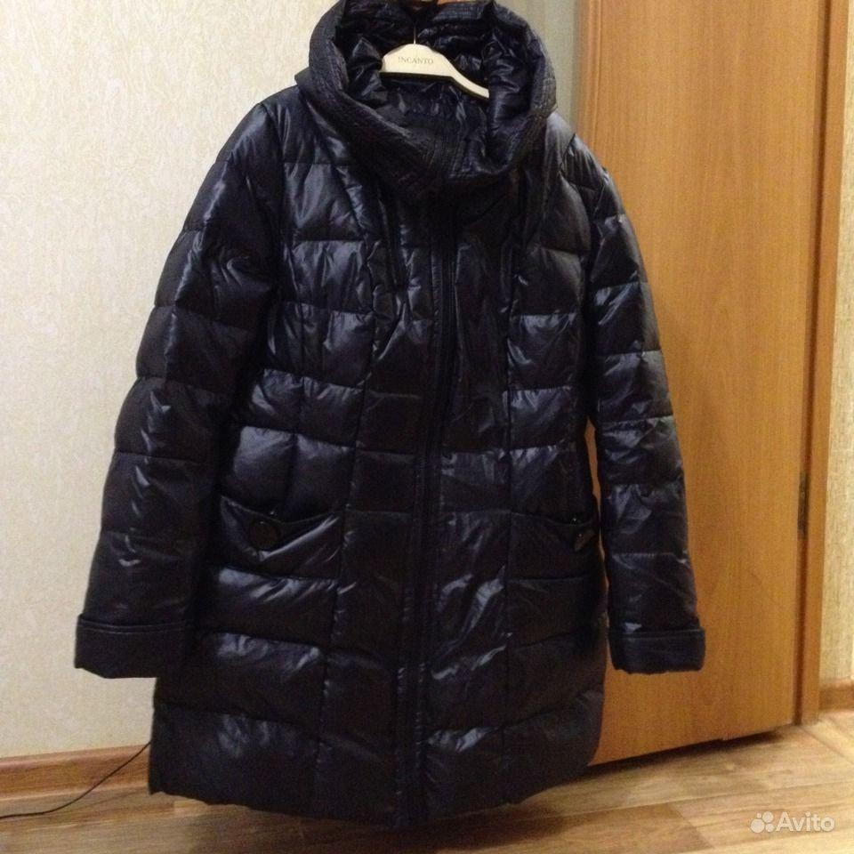 Купить Зимнюю Куртку В Красноярске