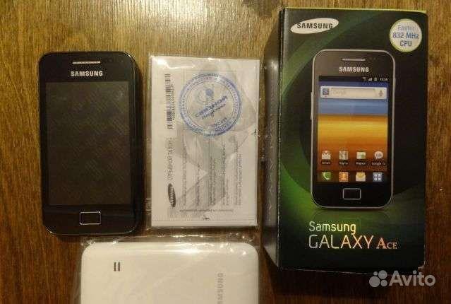 Samsung n9100 firmware download