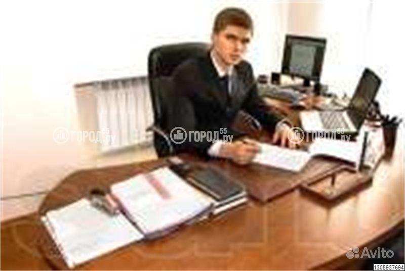 Бесплатная юридическая консультация по чувашии