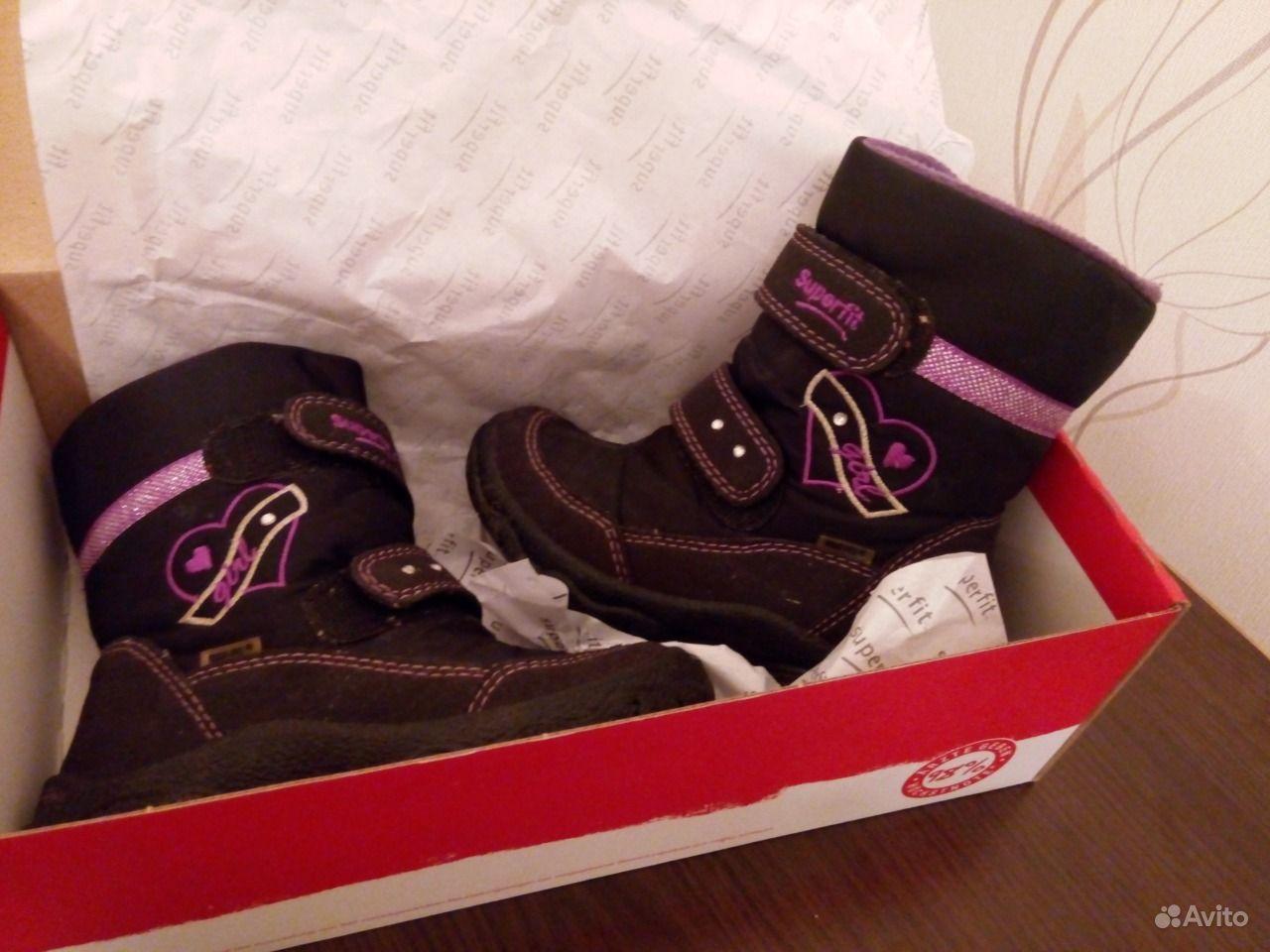 8e394a408 Дешевая обувь интернет магазин - Artaban ru обувь