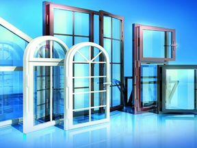Объявление про окна пвх любой сложности владивосток доска бе.