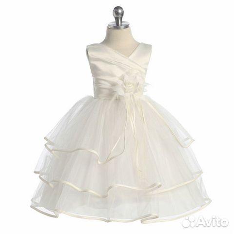 Ярославль платья на напрокат