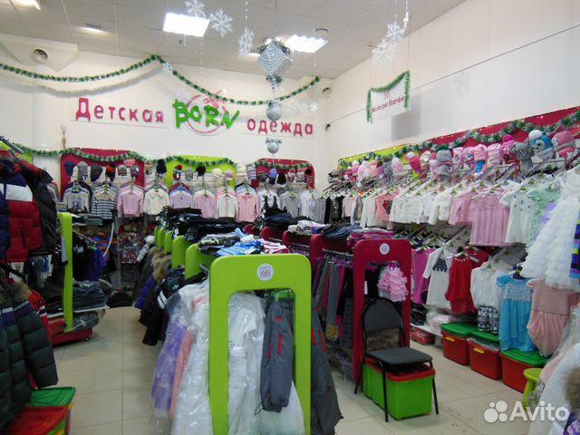 женская одежда недорого днепропетровск и цены