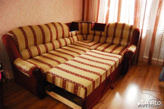 Продажа диванов в Москве с доставкой