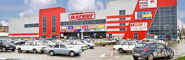 Компания ориентирована Адреса магазинов Магнит в городе Анапа.