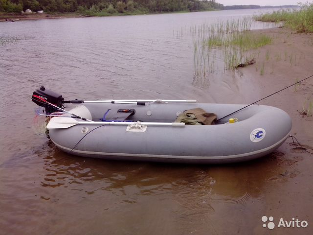 ремонт моторных лодок в саратове