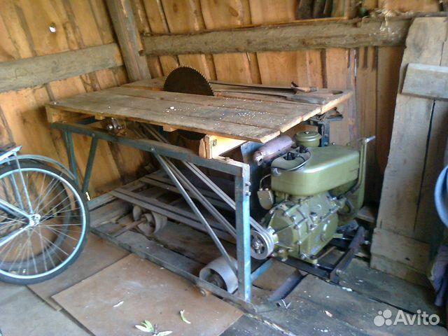 Циркулярка своими руками двигатель от стиральной машины