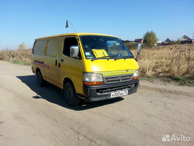 Продажа авто в хакасии 2 фотография
