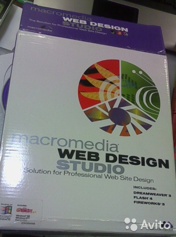 Research paper on web designing
