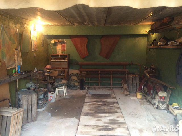 Куплю гараж - купить, продать, сдать или снять в - Avito ru