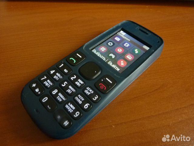 Какой сотовый телефон купить? | Сайт о мобильных