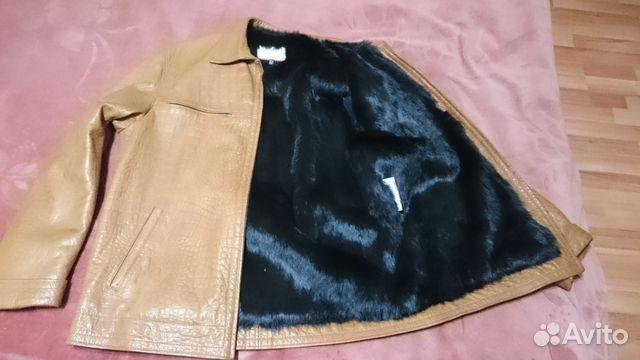 Куртка 89276911900 купить 1