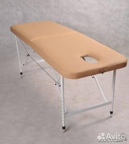 Массажное столы кушетки тольятти