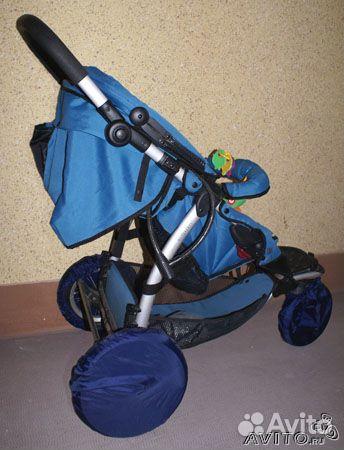 Кресло коляску инвалидную купить по цене от 5700 руб