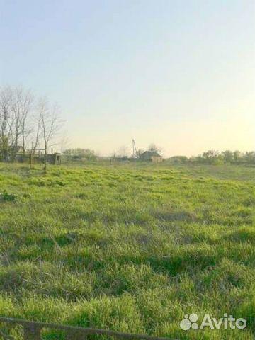 Земля сельхозназначения ростовская область азовский район