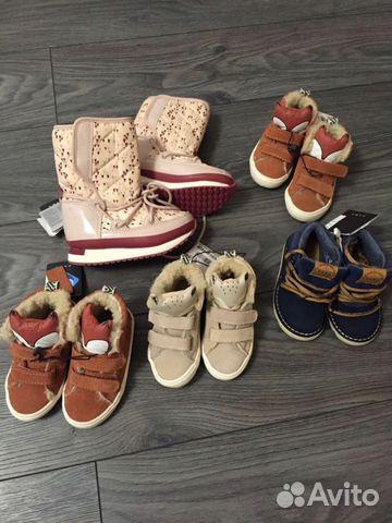 Коллекции обуви и аксессуаров обычно особенно долгожданны в преддверии нового сезона