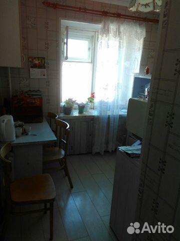 Продается волшебная, уютная, просторная, комфортная 4 комнатная квартира