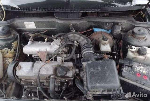 От чего троит двигатель ваз 2115 инжектор