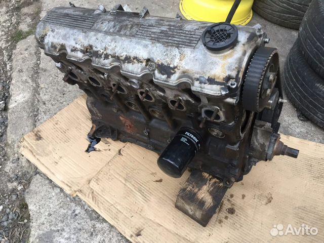 Бмв е 30 её двигатель