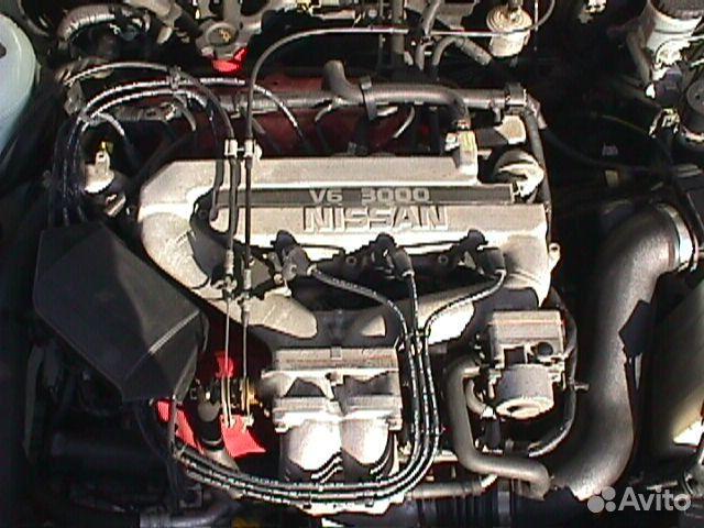 Renault laguna i phase ii f4r r780 20 16v jc5 556а e2 sport