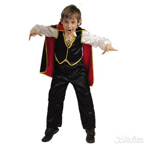 Новогодний костюм купить в Республике Чувашия на Avito - Объявления на сайте Avito