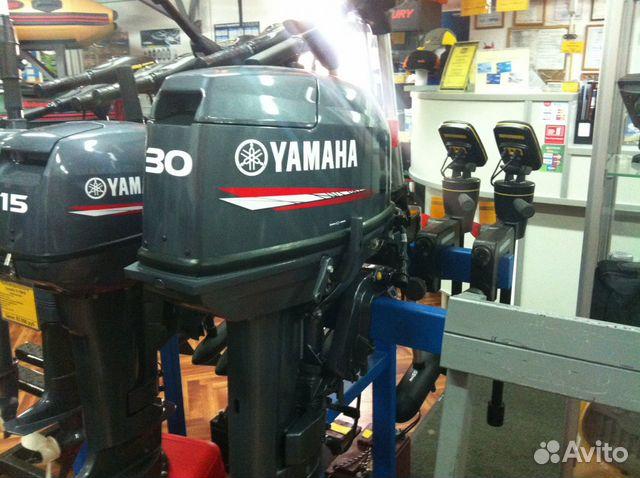 мастера по ремонту лодочных моторов