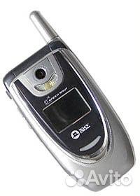 Skylink cdma-телефон ubiquam u105