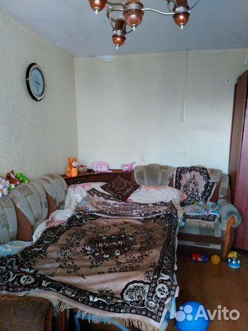 квартиры в городе белгород фото