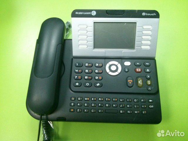 Alcatel manual 4039