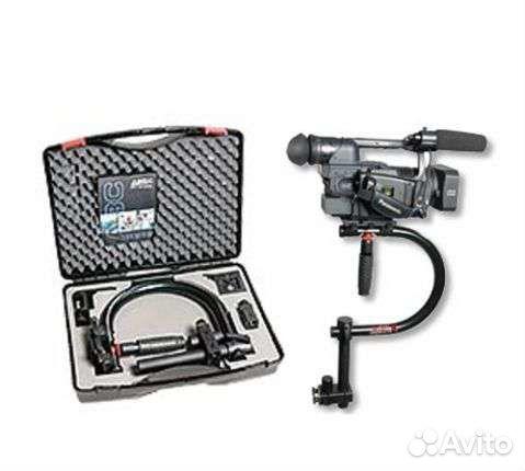 Стедикам abc products handyman set