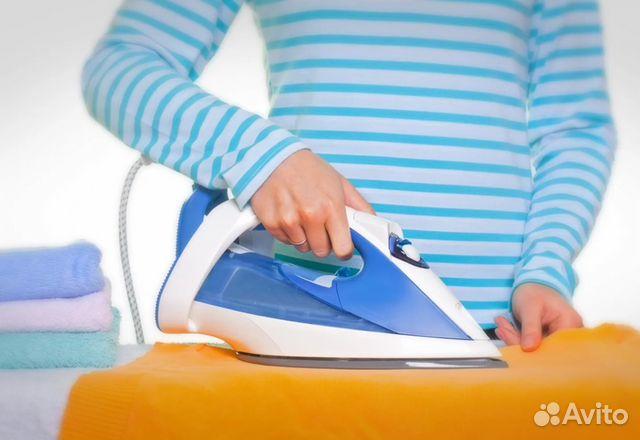 Как сделать белье мягче после стирки 485
