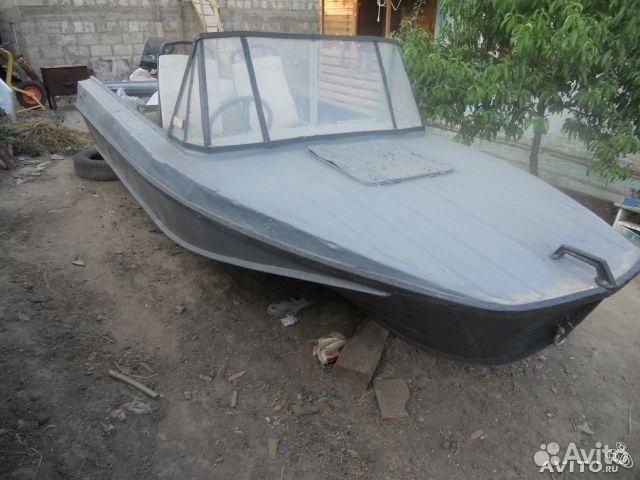 авито екатеринбург лодки с мотором б у на авито