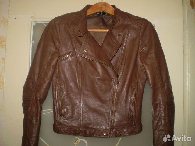Кожаная Куртка Косуха Мужская Купить В Краснодаре