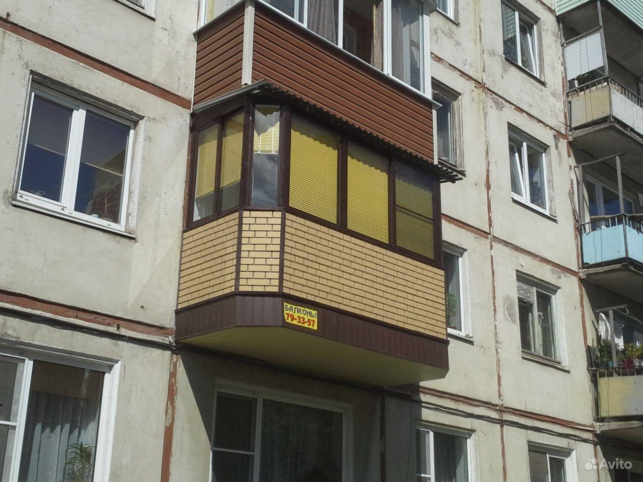 Остекление балконов фото. евро балконы фотографии - балконы .