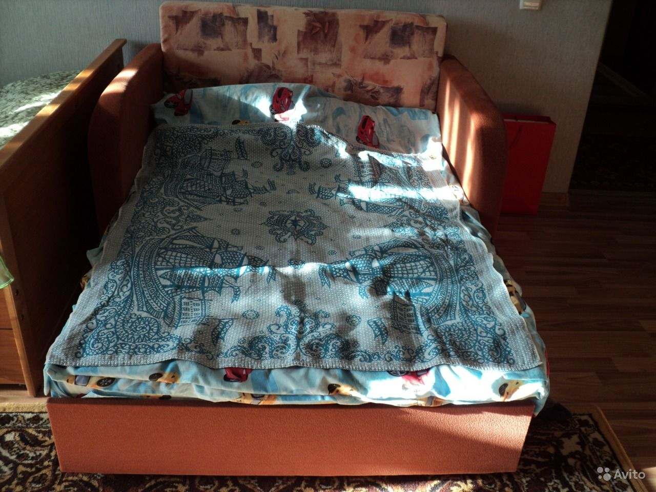 куплю мини диван бу в уфе: