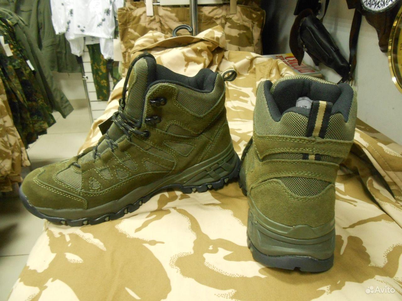 Детская одежда обувь от производителя