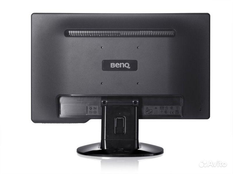 Монитор 19 Samsung Syncmaster 920N Драйвер
