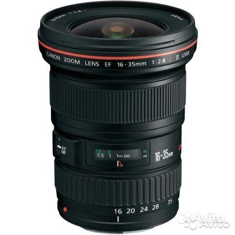 35 мм 16 куплю продам: