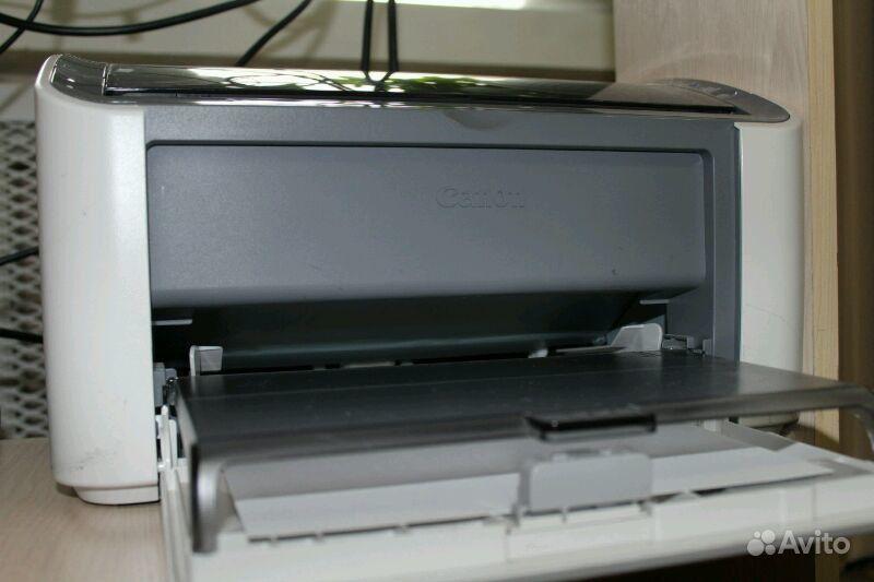 Программа на принтер lbp 3000
