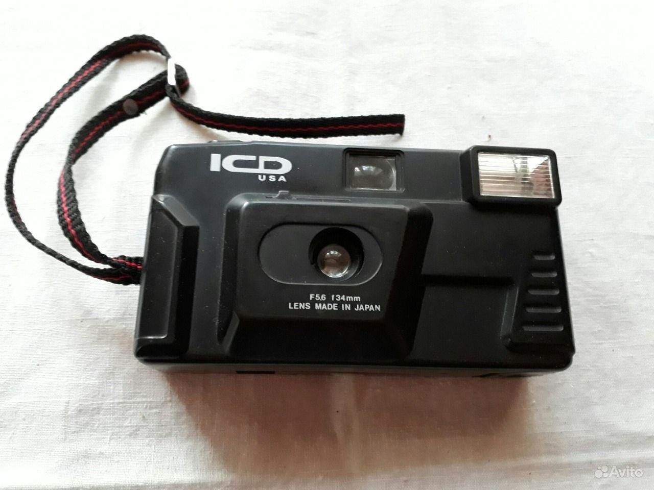 поезде сапсан рейтинг фотоаппаратов мыльниц по качеству получил широкую известность