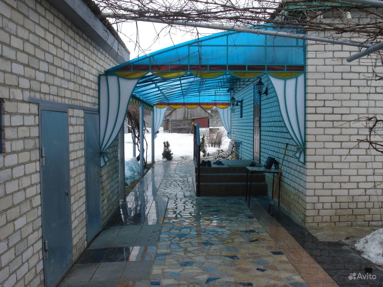 Услуги гибочного станка, изделия и заготовки купить на Вуёк.ру - фотография № 9