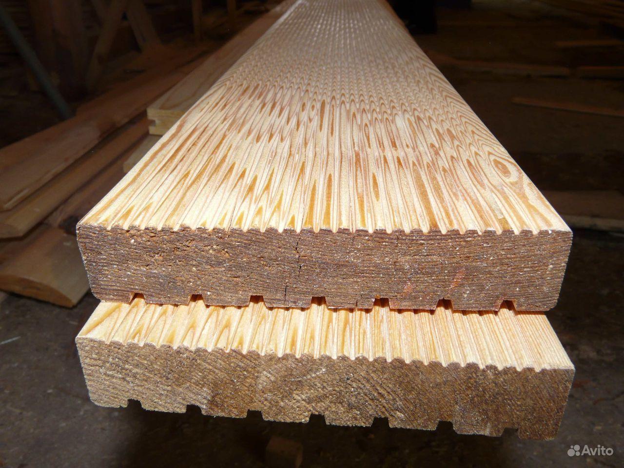 Декинг24 рф: Террасная доска, декинг из древесно
