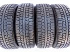 Шины Pirelli Winter Ice Control 235x60xR18