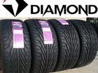 "Новые 235/35 R19 Diamond (Goodyear) 235 35 19"" 19"
