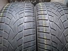 Dunlop SP Winter Sport M3. 225/50 R17