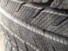 275/45 r20 michelin x-ice xi2