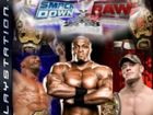 Smackdown (PS3)