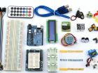 Android USB Host Arduino: How to communicate
