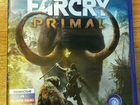 FarCry Primal PS 4