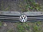 Автозапчасти Volkswagen | БУ запчасти